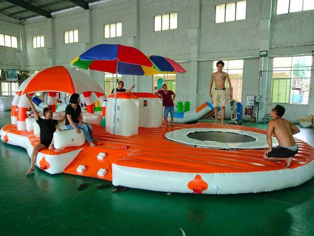 Aqua Park10 1024x768