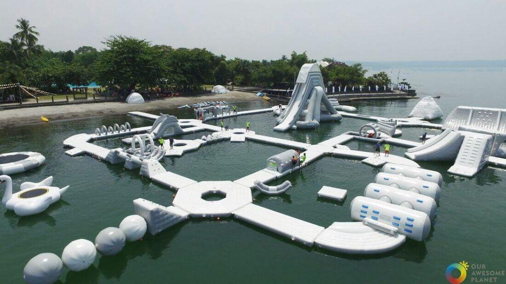 Aqua Park6 1024x576