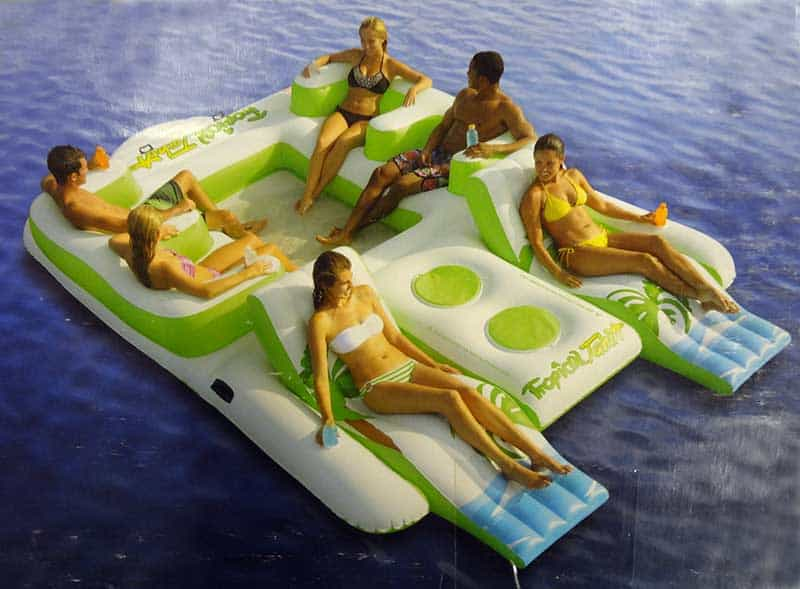 Inflatable22