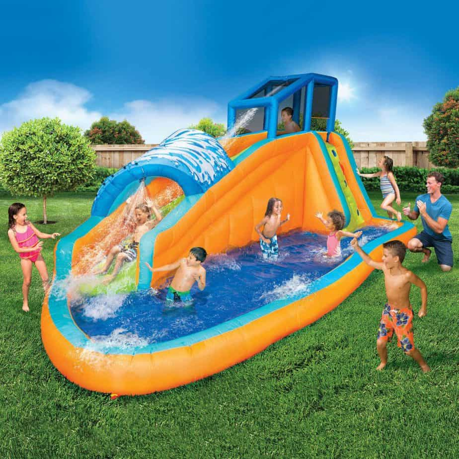 Inflatable36 1024x1024