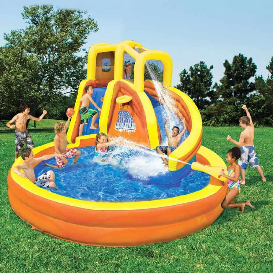 Inflatable37 1024x1024
