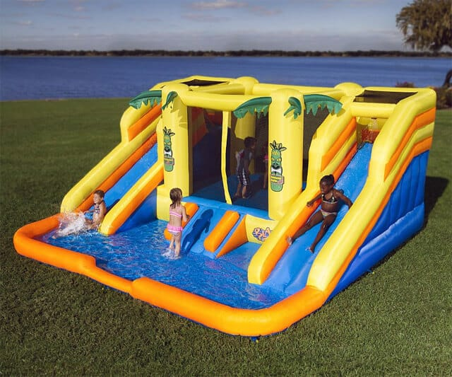 Inflatable39