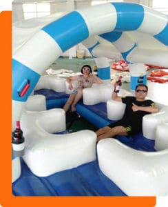 Inflatable48