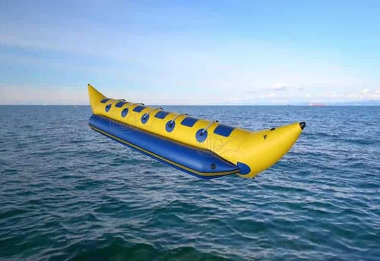 Inflatable6